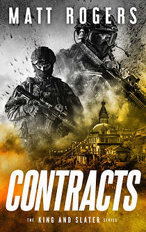 KandS-Contracts-Kindle-low.jpg