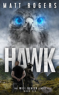 MR-Hawk-Kindle-small.jpg
