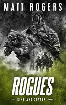 MR-Rogues-Kindle-sml.jpg