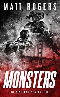 MR-Monsters-Kindle.jpg
