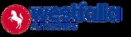 westfalia-logo.png