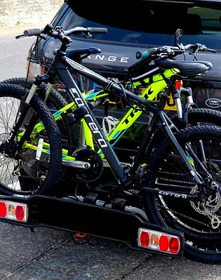 bagaznik rowery.png