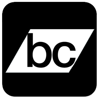 bandcamp logo images - 420×420