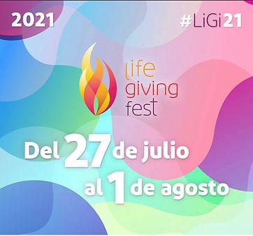 LifeGivingFest.jpeg