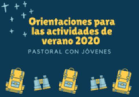 Pastoral-de-juventud_noticias-orientacio