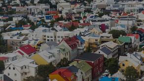 Hvert er fermetraverðið í þínu hverfi?
