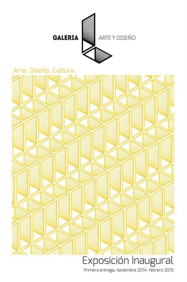 Diseño Grafico Galeria