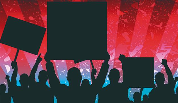 Activismo en redes sociales y la nueva identidad de las marcas