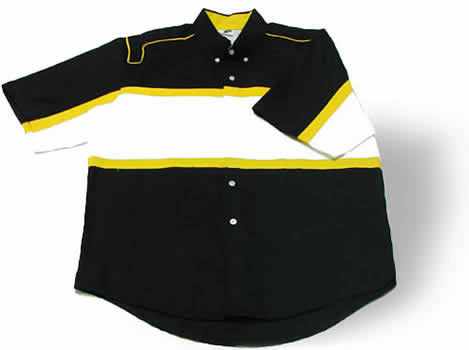 camisa-combinada-personalizada