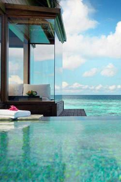 Hotel Boutique Punta Jamaica