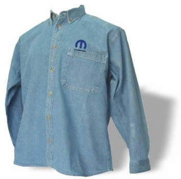 camisa-mezclilla-bordada