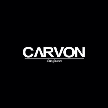 Carvon Sunglasses
