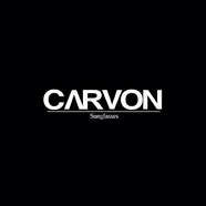 Carvon Sunglasses