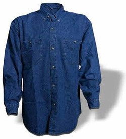 camisa-mezclila-grande