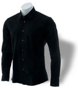 camisas-de-vestir