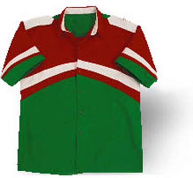 camisa-racing