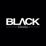 Black Distrito