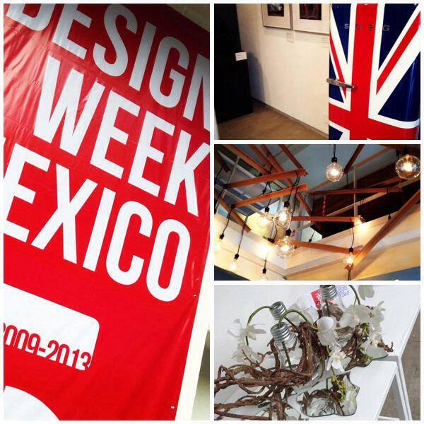 Design Week
