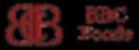 BBC Foods Logo 2-01.png