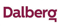 20180917031604_Subbrands_DalbergResearch