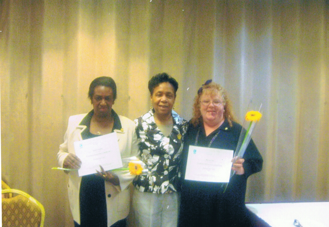 Lenore Scurry, Wanda Price & Marcy Carr.jpg