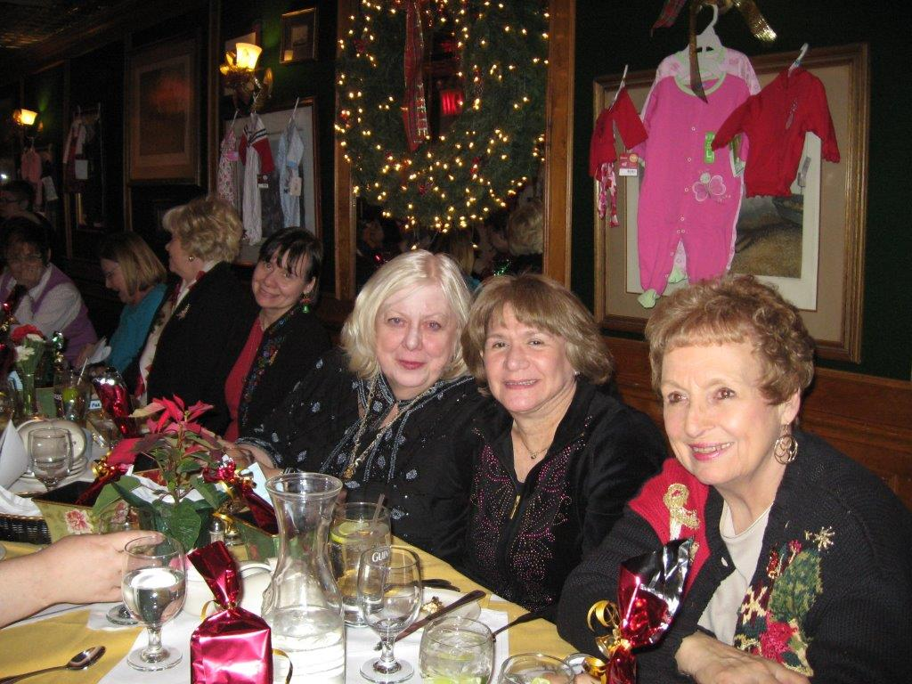 Holiday Party December 9, 2010.jpg