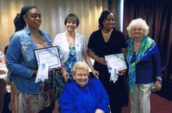 2014 VRA recipients.jpg