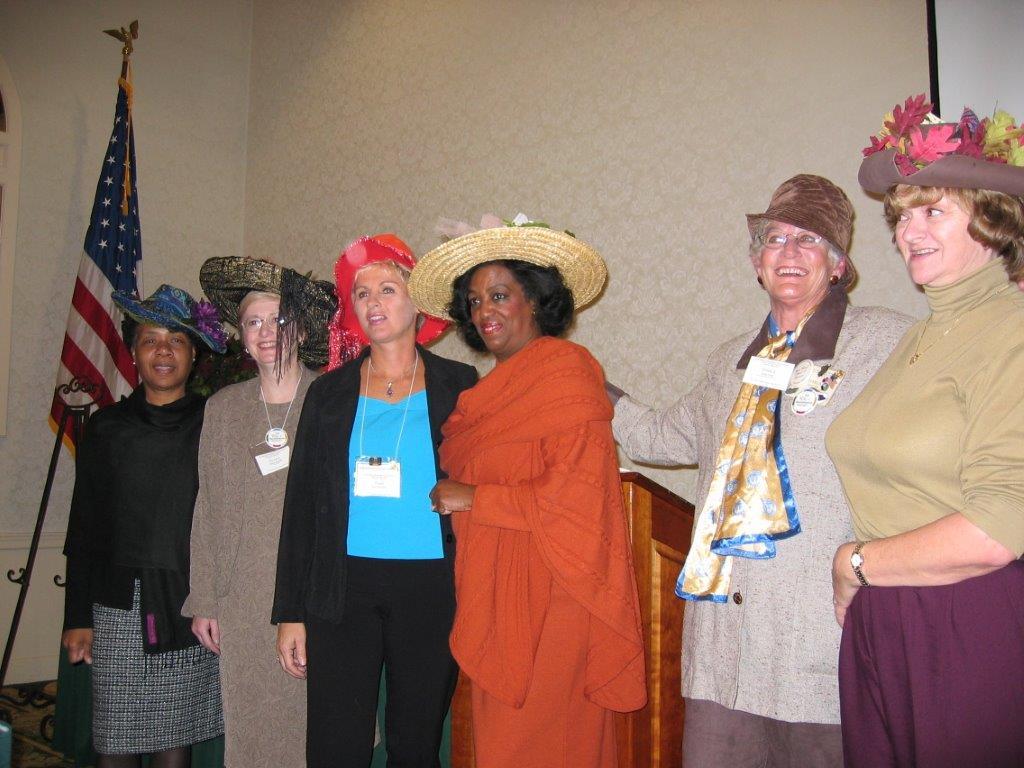 District 1 Meeting Nov. 4, 2005 (2) (1).jpg