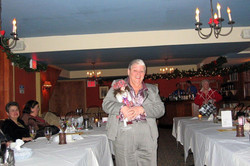 Holiday Party at Fraunces Tavern Dec. 14th, 2005  Joanne Stevenson.jpg