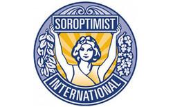 SI Logo.jpg