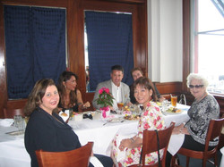 Marie Kennedy, Linda Dianto, Yoko, Leonia Sagasta.jpg