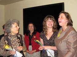 Community Service Awards     June 10, 2009 (4).jpg