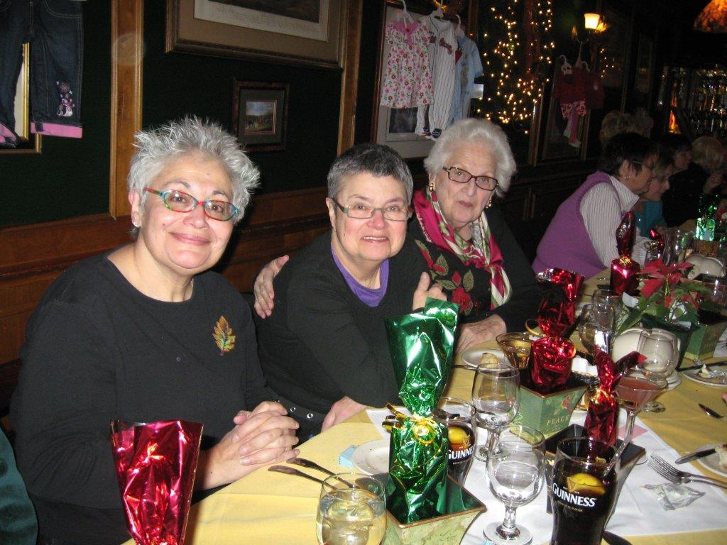 Holiday Party December 9, 2010 (2).jpg