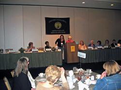NAR Spring Conference  April 28, 2007 (2).jpg