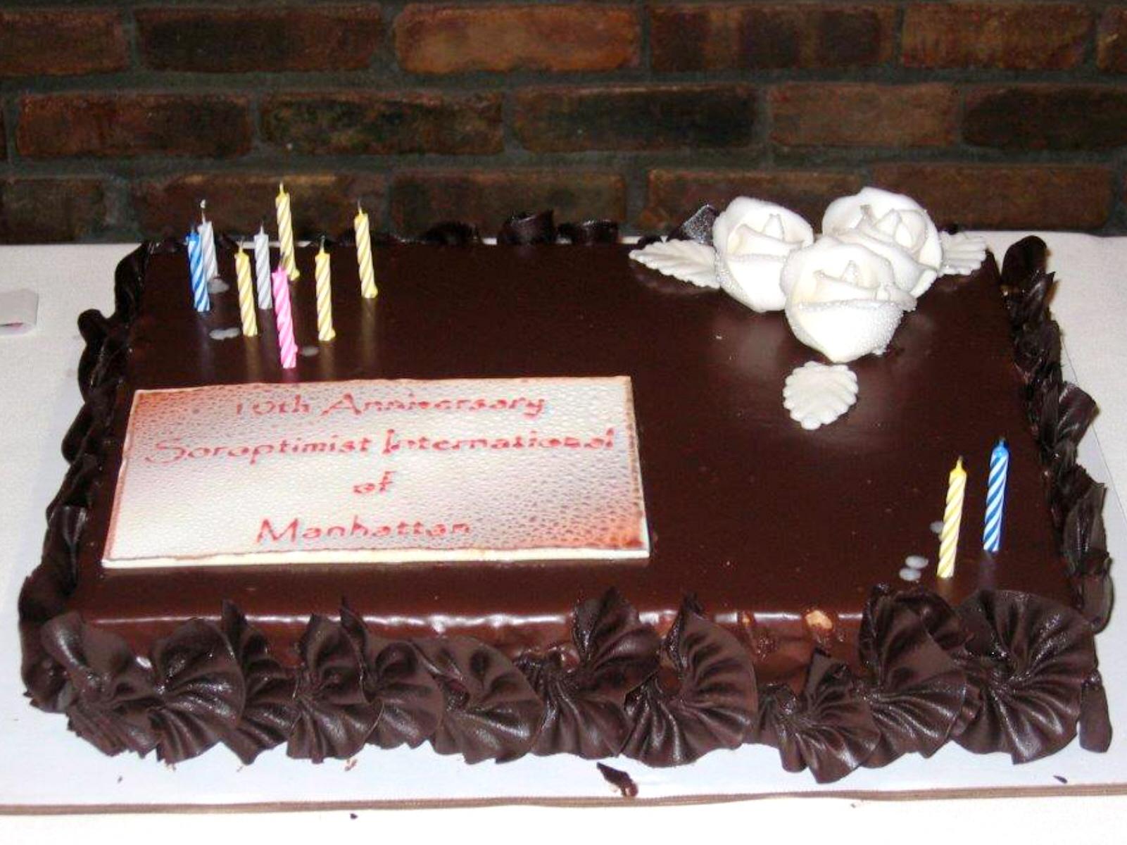 SIM 10th Anniversary June 2008 Cake.jpg
