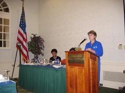 District 1 Meeting Nov. 4, 2005 (3) (1).jpg