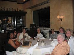 Lenore,Bette, Linda, Margaret, Mildred, Leila, Dee, Rena.jpg