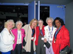 SIM & SINYC members 2007 Scotland.jpg