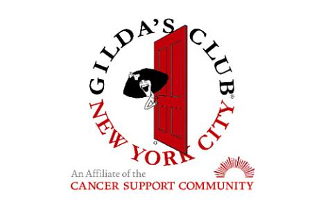 Gilda's Club NYC HP.jpg