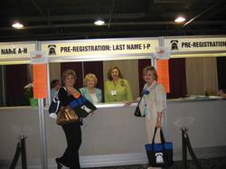 Jane Cooper, Dee Carroll, Linda Dianto, Dot McNamara.jpg