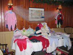 Holiday Party at Fraunces Tavern Dec. 14th, 2005 (2).jpg
