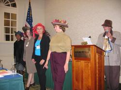 District 1 Meeting Nov. 4, 2005 (1).jpg