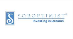 Soroptimist logo panel4