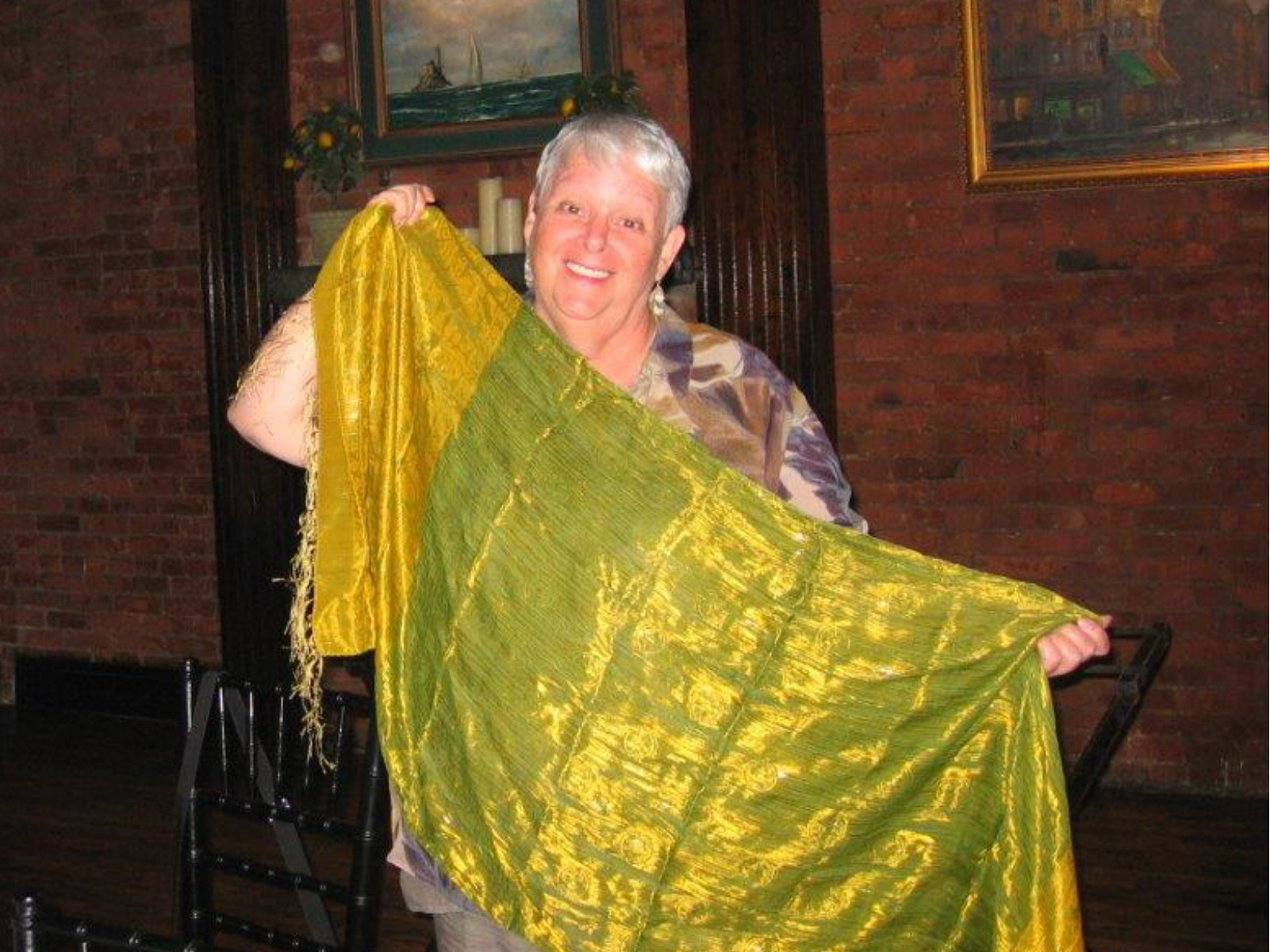 SIM 10th Anniversary June            2008             Joanne Stevenson.jpg