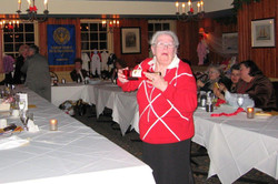 Holiday Party at Fraunces Tavern Dec. 14th, 2005 Rena Pincus.jpg