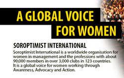 global_voice_for_women.png