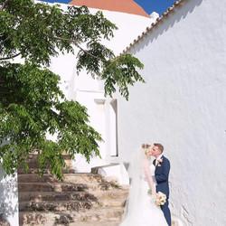 Iglesias con encanto Ibiza