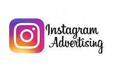 Instagram-Advertising.png