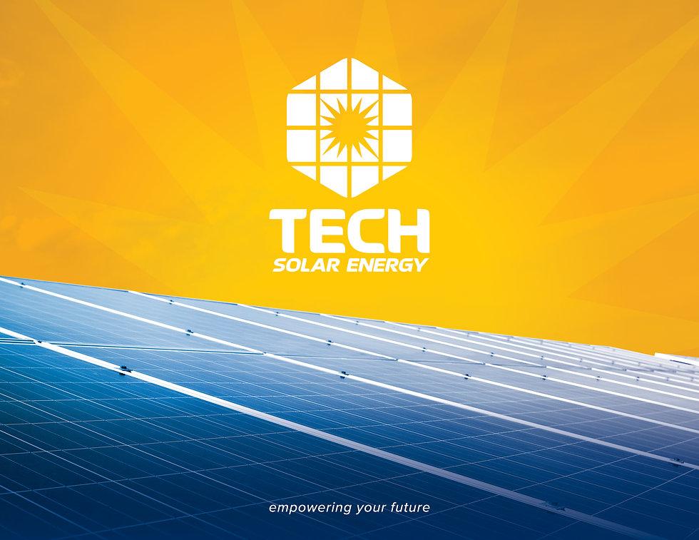 TechSolarEnergy.jpg