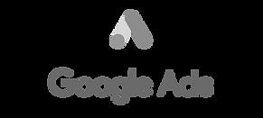 Google_Ads_Logo_Vertical_edited.png